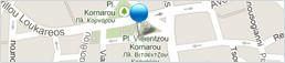 map_herakleio